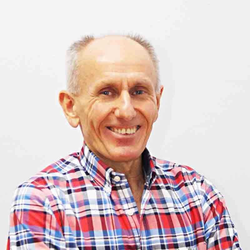 Zoran Zrnić