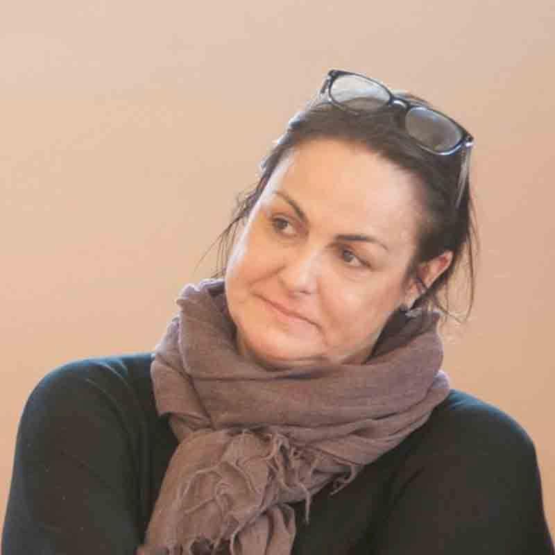 Anita Brzaković