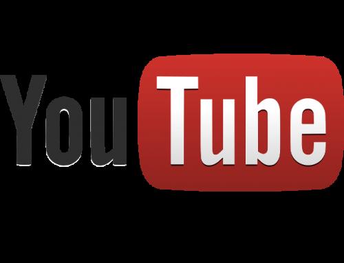 VEŽBAJTE I UČITE JOGU SA NAMA OD KUĆE- naš YouTube kanal sa časovima i predavanjima onlajn!