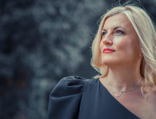 """Nedelja 1.11.2020. u 18:00h besplatna radionica """"Partner je moje ogledalo"""" voditelj radionice Tatjana Stojić ULAZ SLOBODAN"""