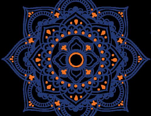 Corona virus – preventivne mere u Hipokrat joga studiju