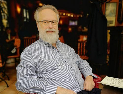 """Subota 24.04.2021. 10:00-20:00h radionica """"Sistemske konstelacije"""" voditelj radionice Srđan Popović"""