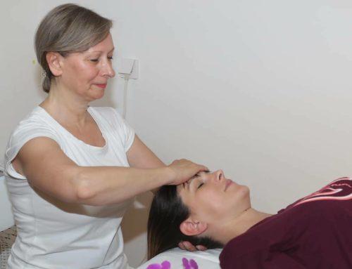 Petak-nedelja 8.-10.10.2021. Marma tretman-masaža Individualni tretmani terapeut Vesna Lakaj